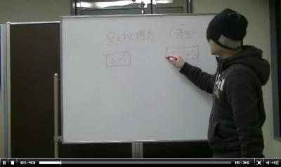 MGH動画2